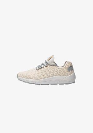 SPEED SOCKS 2.0 SSN007 - SNEAKER LOW - Sneakers basse - white blue tofu