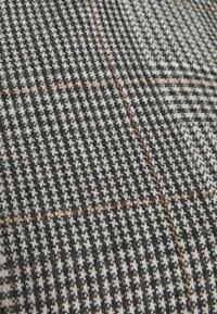 More & More - Shift dress - grey - 2