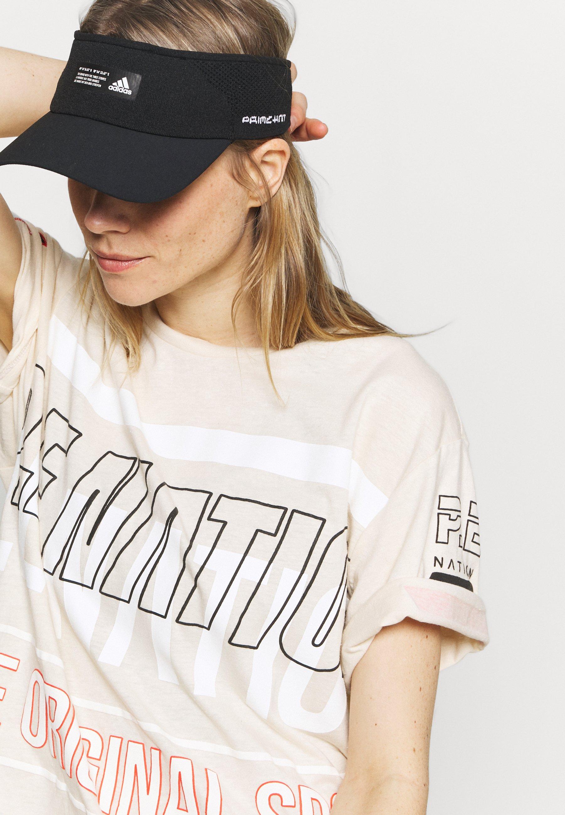 Femme WESTBROOK TEE - T-shirt imprimé
