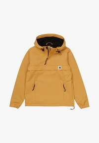 Carhartt WIP - Windbreaker - winter sun - 0