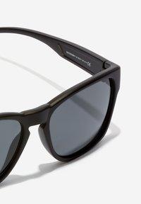 Hawkers - CORE - Sunglasses - black polarized - 6
