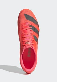 adidas Performance - ADIZERO MIDDLE DISTANCE SPIKES - Spikes - pink - 2