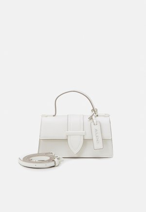 DWARDONI - Sac à main - bright white
