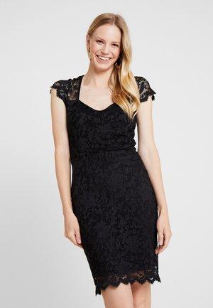 Cocktailkleid/festliches Kleid - black