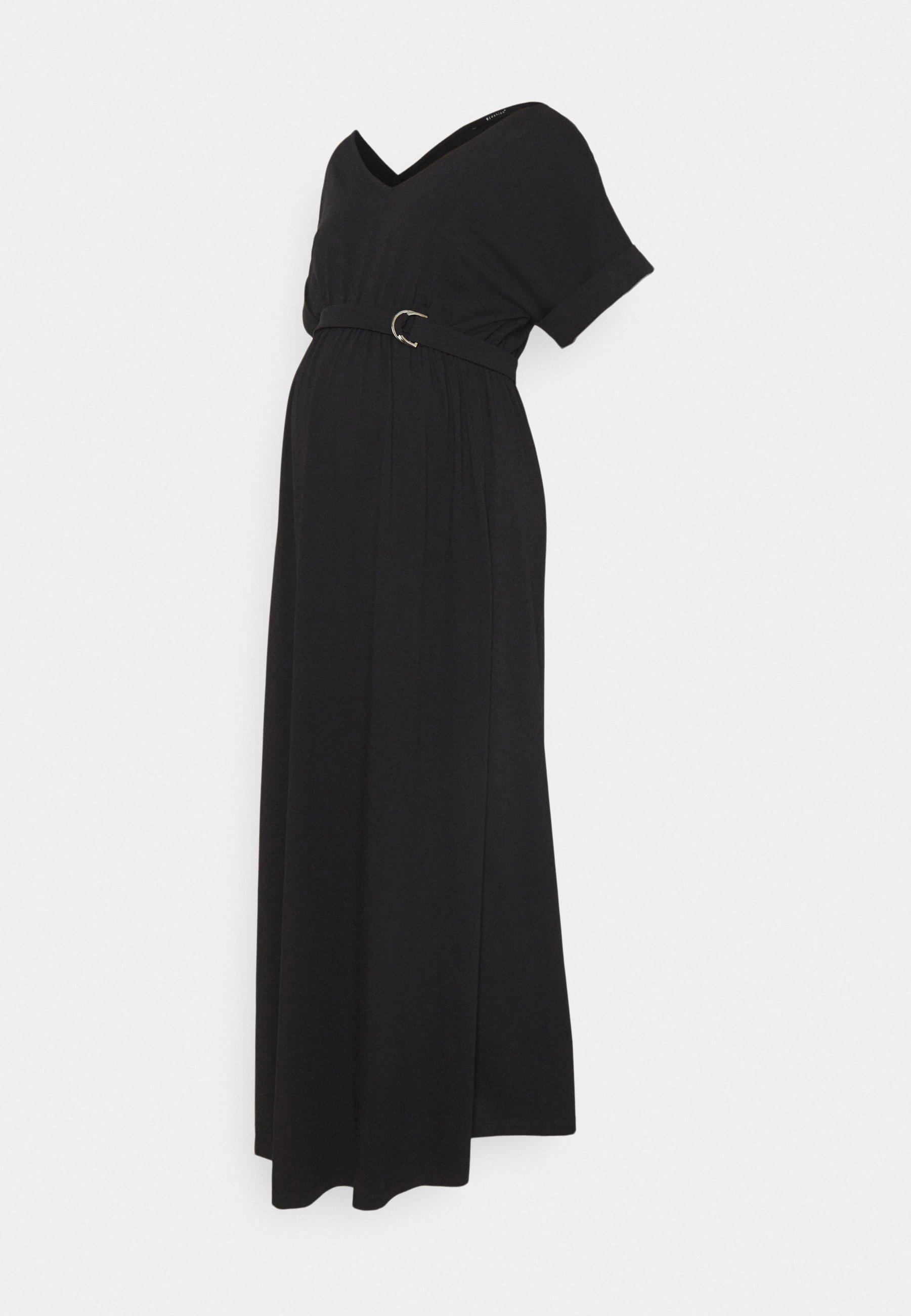 Women MANDAVAI - Maxi dress