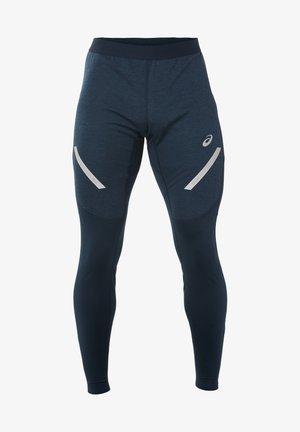 LITE-SHOW WINTER - Leggings - french blue