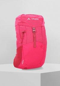 Vaude - SKOMER 16 - Backpack - pink - 1