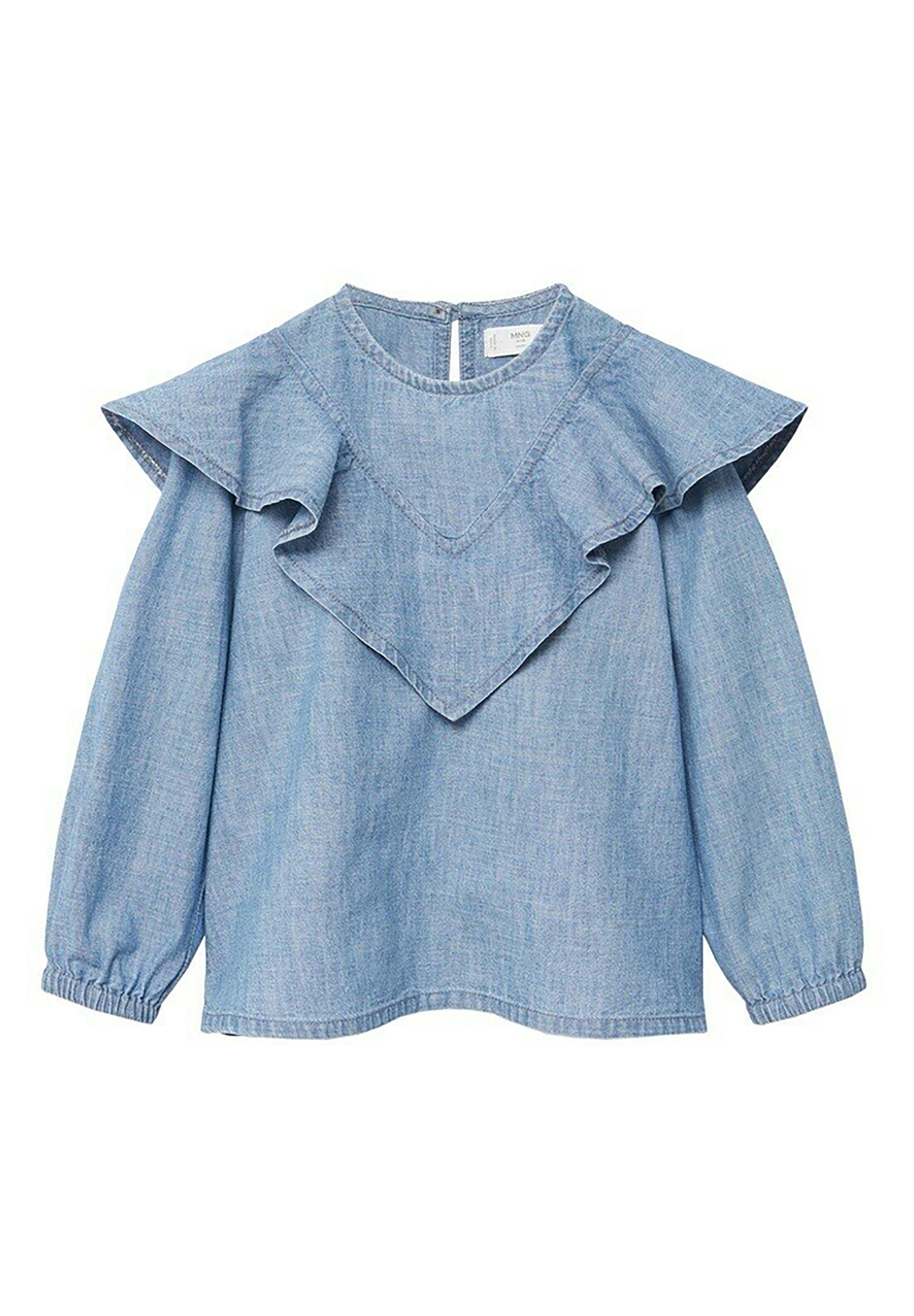 Kinder COMETA - Bluse