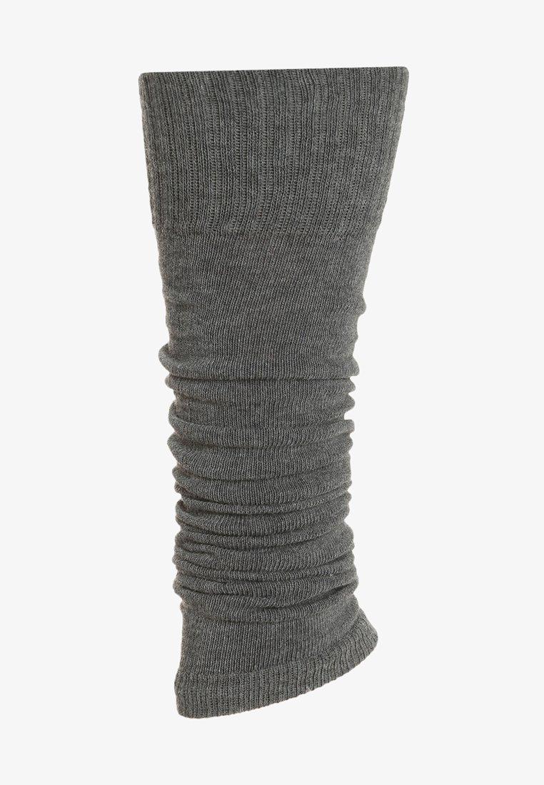 KUNERT - LIZ - Leg warmers - marengo