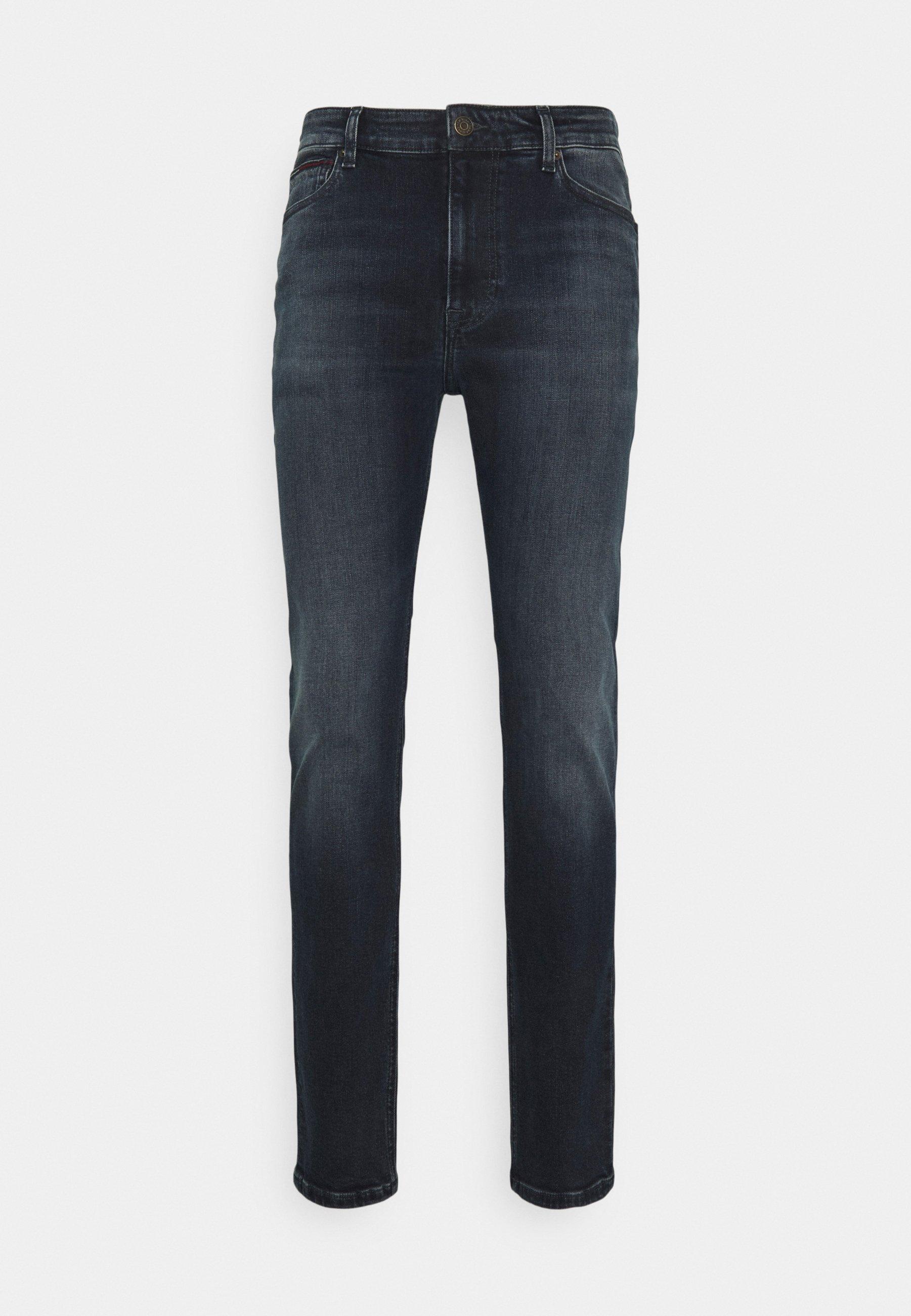 Men SIMON SKNY - Jeans Skinny Fit