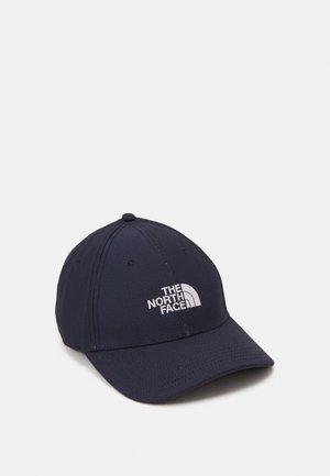 CLASSIC HAT UTILITY BRO UNISEX - Cappellino - aviator navy