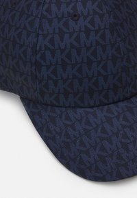 Michael Kors - Cap - dark midnight - 4