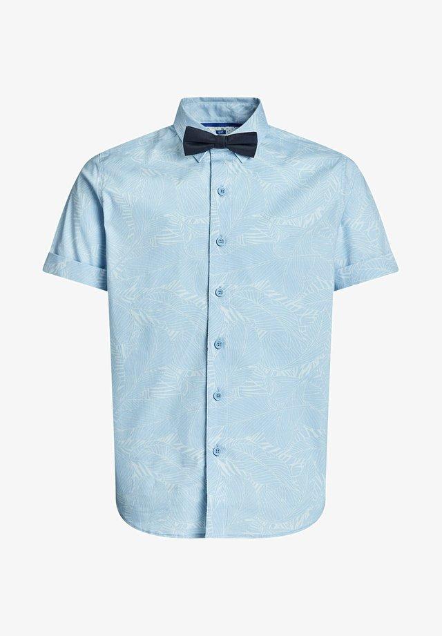 DESSIN - Skjorter - light blue