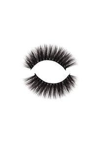 Melody Lashes - ELLA - False eyelashes - black - 2