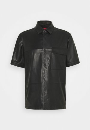 LAKOTA - Shirt - black