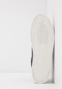 Geox - EOLO - Sneaker low - avio - 4