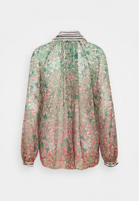 Marc Cain - Blouse - pink - 1