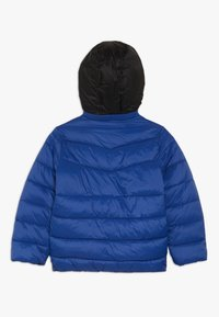 Benetton - JACKET - Zimní bunda - blue - 1