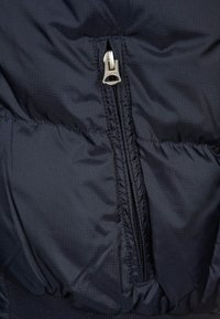 Schott - Winter jacket - navy - 3