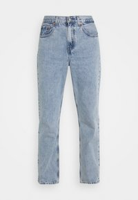 Levi's® - LOW PRO - Straight leg jeans - charlie glow up - 3