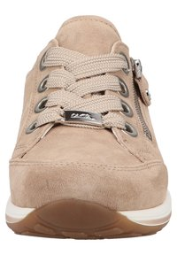 ara - Trainers - sand,weiss - 5