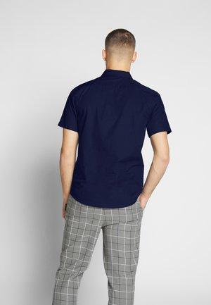 GENEVA - Shirt - navy