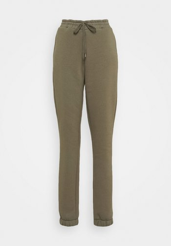NMPERCY PANT
