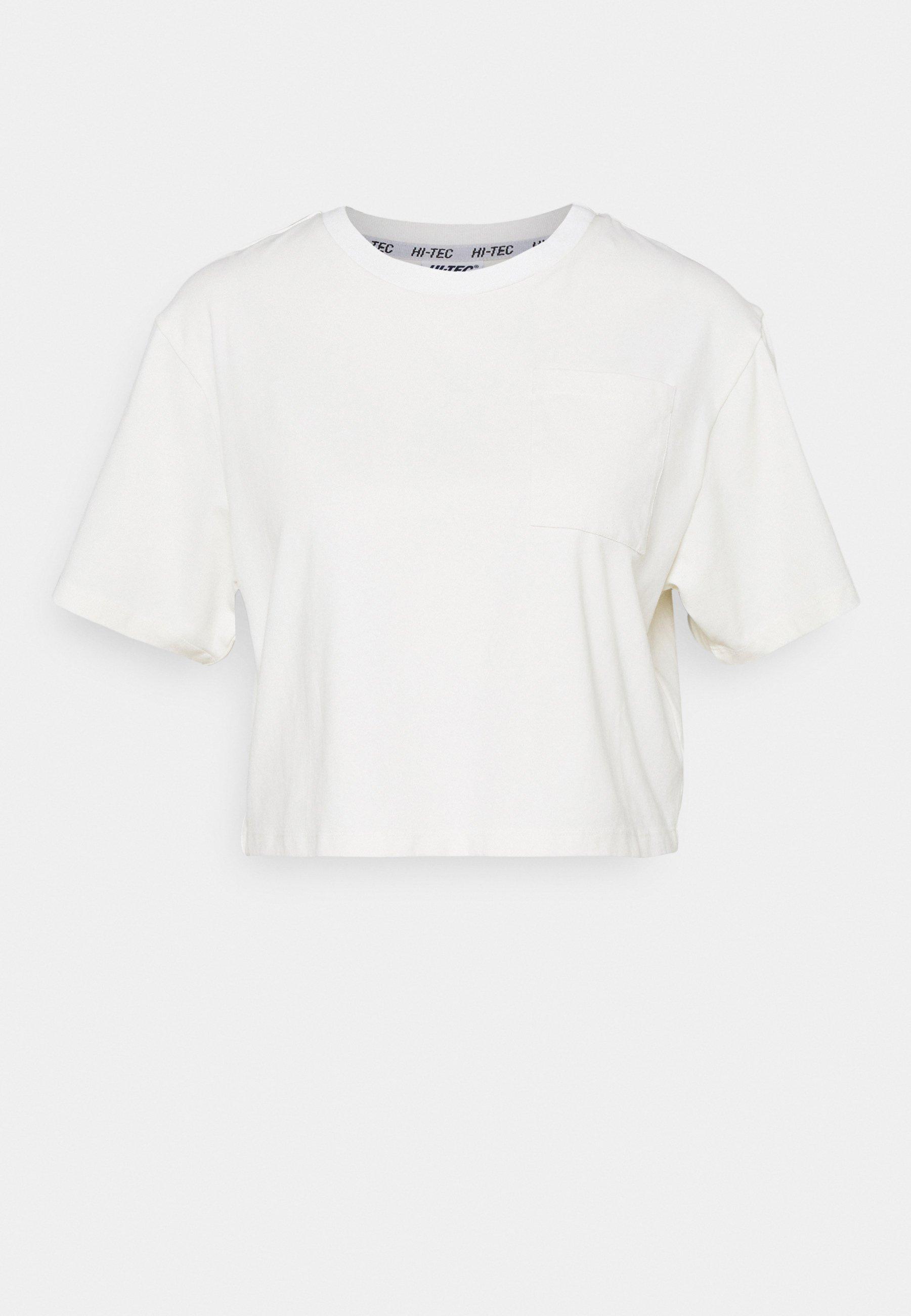 Femme ISABELLE - T-shirt basique