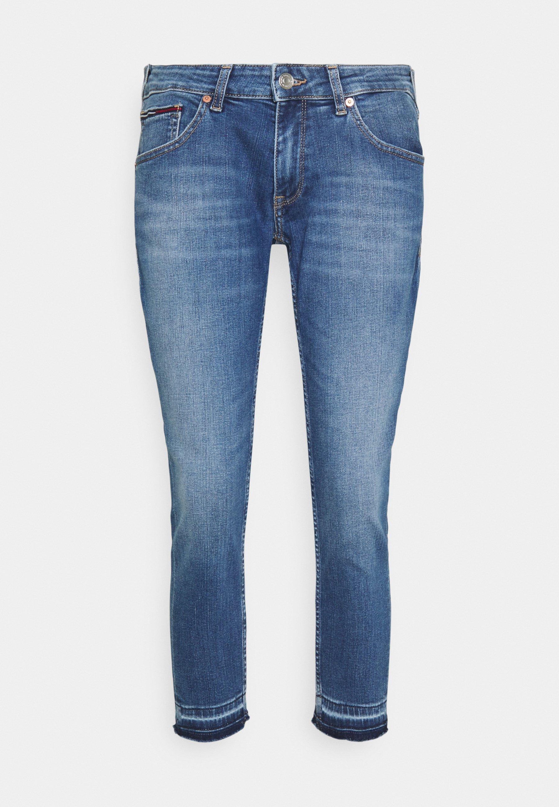 Damen SOPHIE ANKLE - Jeans Skinny Fit