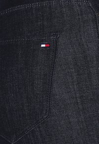 Tommy Hilfiger - SCULPT - Jeans Skinny Fit - iva - 2