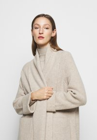 WEEKEND MaxMara - POMPOSA - Kardigan - beige - 3
