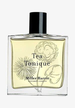 MILLER HARRIS EAU DE PARFUM TEA TONIQUE EDP - Eau de Parfum - -