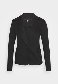 Vero Moda Tall - VMJULIA - Blazer - black - 4