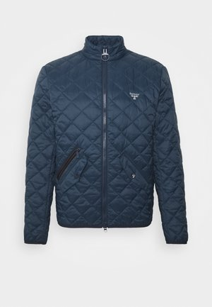 BEACON CHELSEA - Light jacket - navy