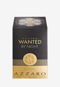 Azzaro Parfums - WANTED BY NIGHT EAU DE PARFUM VAPO - Eau de Parfum - - - 2