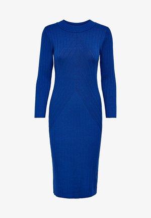 JDYKATE DRESS - Shift dress - surf the web