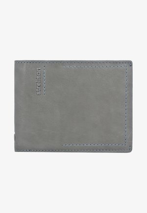 NORTON - Wallet - grey