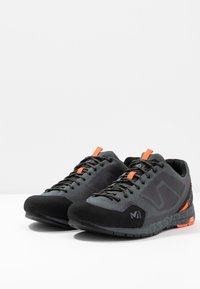 Millet - AMURI - Lezecká obuv - urban chic - 2