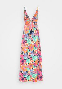 Maaji - FLOWERING CRYSTAL DRESS - Complementos de playa - pink - 1