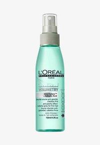 L'Oréal Professionnel - VOLUMETRY ANSATZSPRAY - Hair styling - - - 0