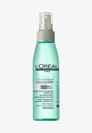 VOLUMETRY ANSATZSPRAY - Stylingproduct - -