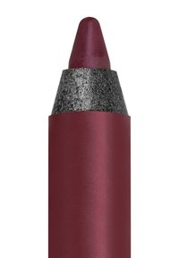 Urban Decay - 24/7 GLIDE-ON EYE PENCIL - Eyeliner - alkaline (naked heat) - 1