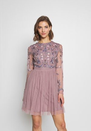 ORI - Occasion wear - lilac