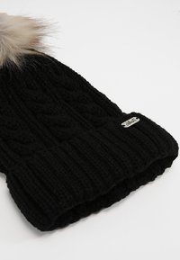 Chillouts - JOAN - Beanie - black - 3