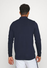 Lacoste Sport - CLASSIC - Poloshirt - navy blue - 2