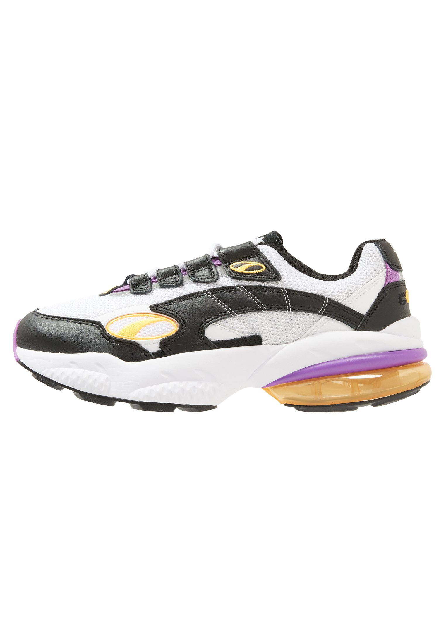 Men CELL - Trainers