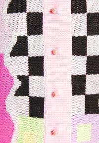 Olivia Rubin - MADELINE - Cardigan - pink - 6