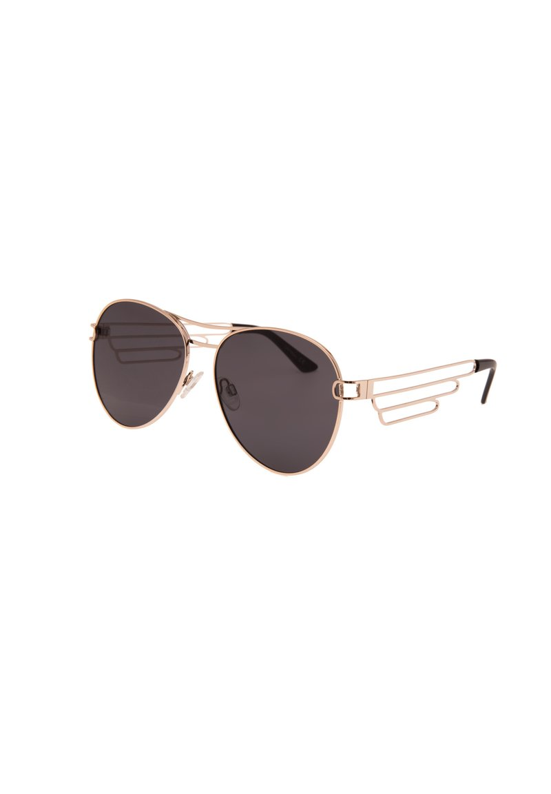 Jeepers Peepers - Occhiali da sole - gold