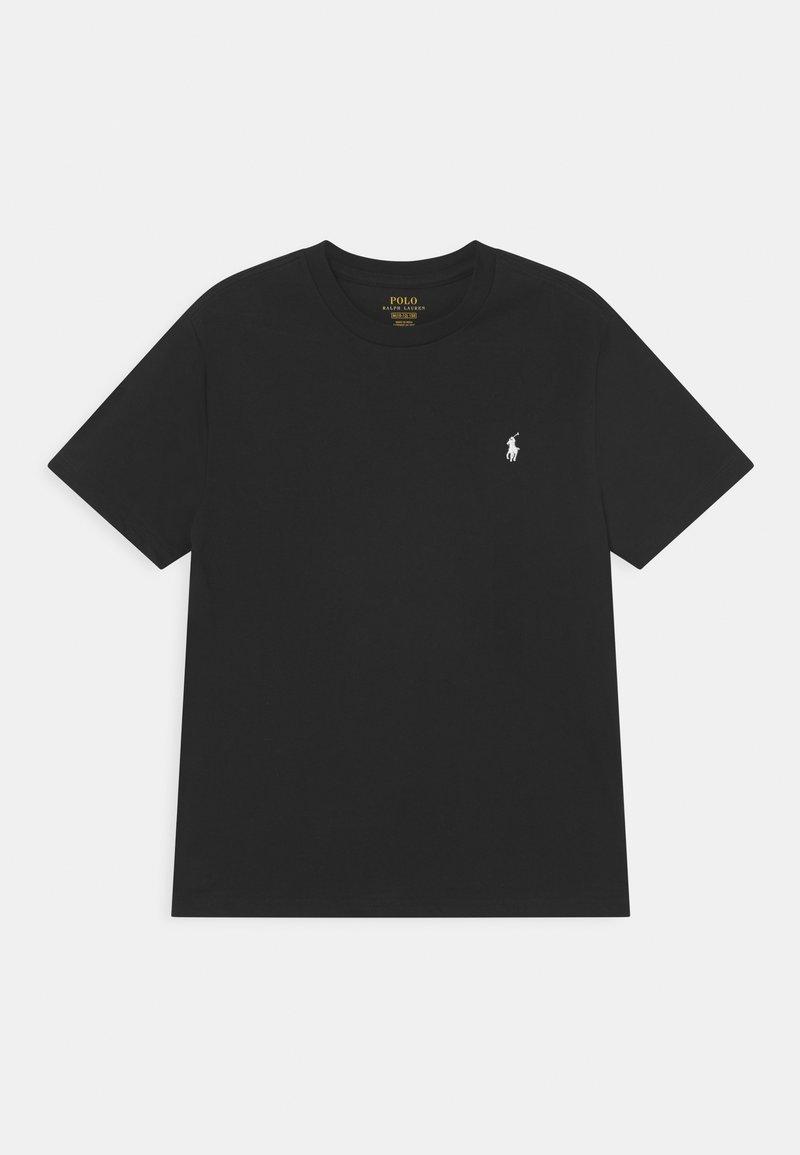 Polo Ralph Lauren - T-shirt basic - black