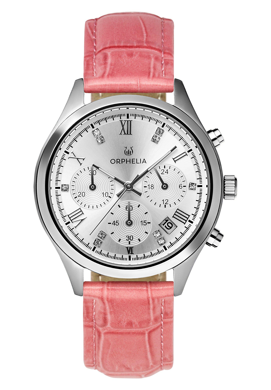 Donna REGAL - Cronografo